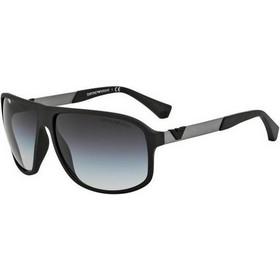 Ανδρικά Γυαλιά Ηλίου Emporio Armani  2ba972ea92f