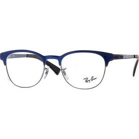 4e4ede2f6e Γυαλιά Οράσεως Ray-Ban