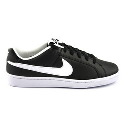 Nike Court Royale 749747-010 25c1712e41b
