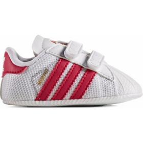 d88ea9203d9 adidas superstar παιδικα - Αθλητικά Παπούτσια Κοριτσιών (Σελίδα 2 ...