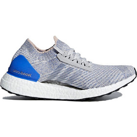 be4c7f9ecda boost adidas x - Γυναικεία Αθλητικά Παπούτσια