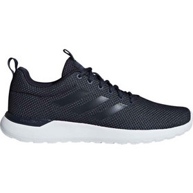 330bed45f49 Ανδρικά Αθλητικά Παπούτσια 46 • Adidas • Μαύρο ή Μπλε ή Μπεζ ή ...