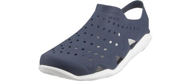 df287a21b2f crocs shoes men - Ανδρικά Παπούτσια Θαλάσσης | BestPrice.gr