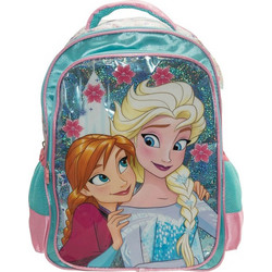 7db59005f21 OEM Frozen Anna & Elsa 0561775