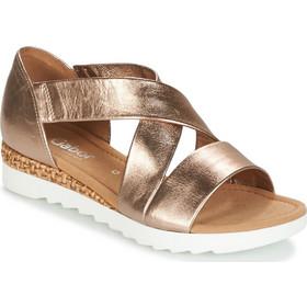 νουμερο 43 γυναικεια παπουτσια - Καλοκαιρινές Πλατφόρμες  e065bcb4eaa