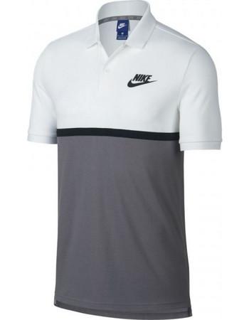 μπλουζακι πολο - Ανδρικές Μπλούζες Polo (Σελίδα 2)  619a732a688