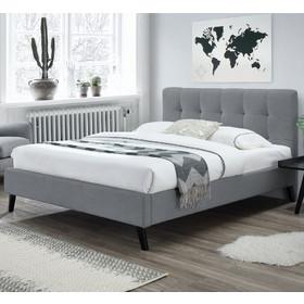 πρακτικερ κρεβατια διπλα ημιδιπλα κρεβατια   Κρεβάτια | BestPrice.gr πρακτικερ κρεβατια διπλα