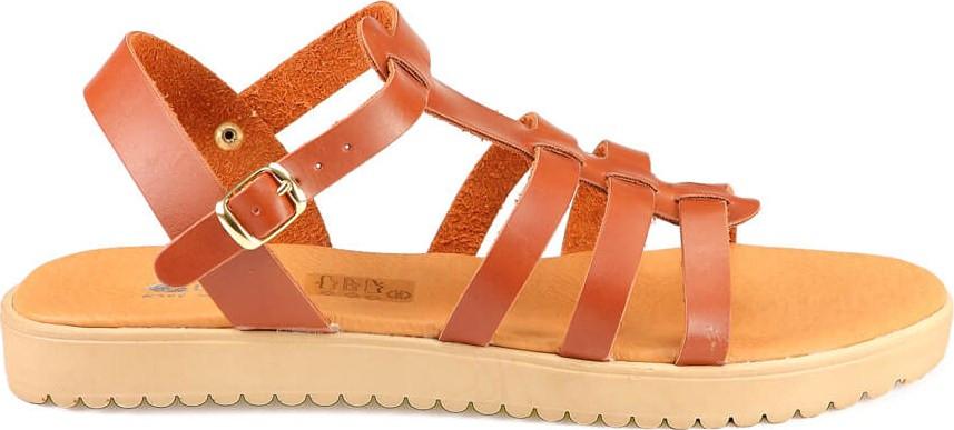 sandal shoes  929df6beb4d