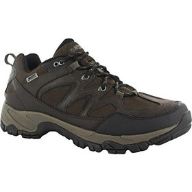 Hi-Tec Παπούτσια Πεζοπορίας Altitude Trek Low I WP fd858232795