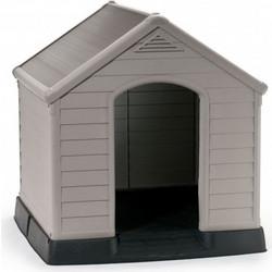 7df9208fd705 OEM Keter 100 Σπίτι Σκύλου