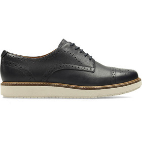 1df116177f8 clarks shoes women - Γυναικεία Oxfords | BestPrice.gr