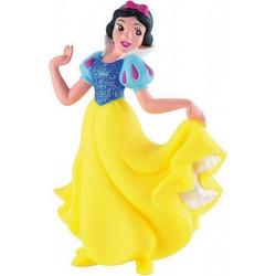 8b8830d4076 Φιγούρα Disney Πριγκίπισσες Χιονάτη