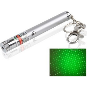 laser pointer red - Δείκτες Λέιζερ (Σελίδα 4)  0fe84e65afd