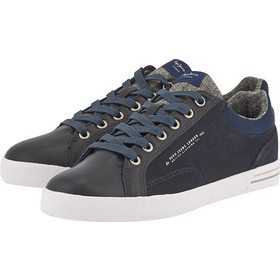 Pepe Jeans North Mix PMS30384-585 - ΜΠΛΕ ΣΚΟΥΡΟ bedaf1fdb5f