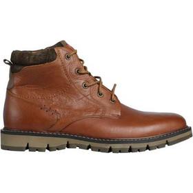 263c3d5022 σκρουτζ παπουτσια - Ανδρικά Μποτάκια Kricket (Σελίδα 5)