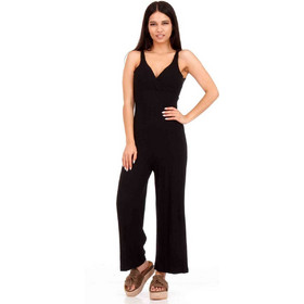 2c4f027055d7 ολοσωμη φορμα μαυρη - Γυναικείες Ολόσωμες Φόρμες