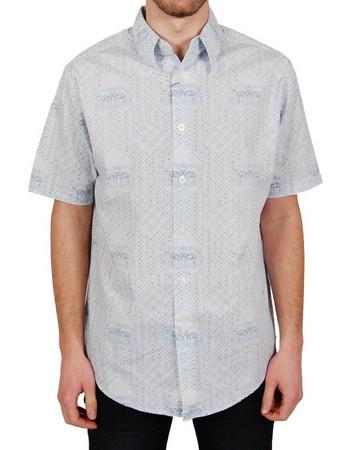 οικονομικα πουκαμισα - Ανδρικά Πουκάμισα. οικονομικα πουκαμισα 70130f9c6f2