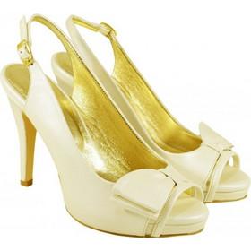 1b174a70c3b Lou bridal-evening sandals Emilia-00-145-15-Νυφικά-568