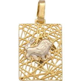 Δαχτυλίδι μονόπετρο ροζ χρυσό 14 καράτια με ζιργκόν swarovski(R) 59dd6b049ae
