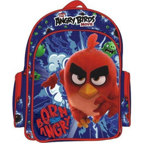 bd254eea22 τσαντα κοκκινη - Σχολικές Τσάντες Moustakas Toys