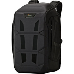Lowepro DroneGuard BP 450 AW Backpack 158a26a08a9