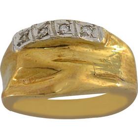 Βραχιόλι ταυτότητα παιδική από χρυσό ασήμι 925 με ματάκι ASUB-0010-G b9dec480c4c