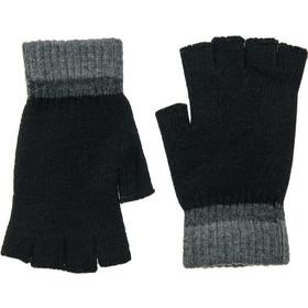 γαντια αντρικα - Ανδρικά Γάντια (Σελίδα 9)  d2bb9a0b19f