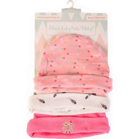 fc2be0d960f ρουχα για μωρα - Διάφορα Βρεφικά Ρούχα (Σελίδα 2) | BestPrice.gr
