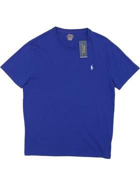 4Bestprice Shirtsσελίδα Tshirt Ralph gr Men T Lauren Ανδρικά Tcl1FJK