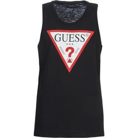 cfee24d6eb83 αμανικα ανδρικα μπλουζακια - Ανδρικές Μπλούζες Φούτερ