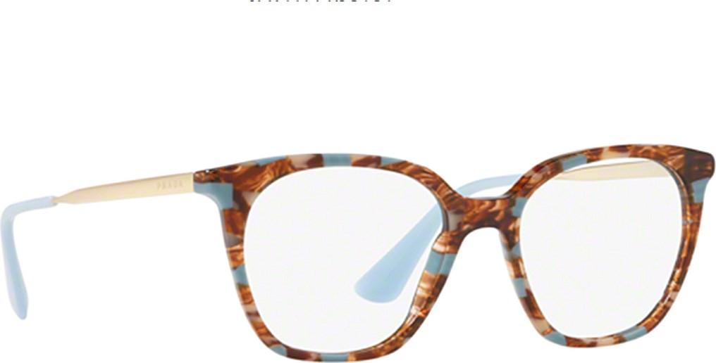 cc3c7df44b με γκρου - Γυαλιά Οράσεως (Σελίδα 3)