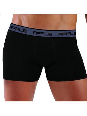 ff7005140d4 Ανδρικά Boxer Apple | BestPrice.gr
