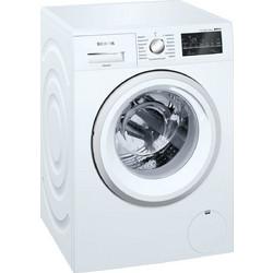 οικιακες συσκευες siemens - Πλυντήρια Ρούχων  1b72e229967