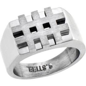 ανδρικο δαχτυλιδι με - Δαχτυλίδια (Φθηνότερα) (Σελίδα 4)  6623d6028ca