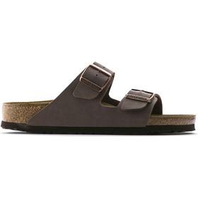 447482d9a5 μπρονζε γυναικεια πεδιλα - Γυναικεία Ανατομικά Παπούτσια Birkenstock ...