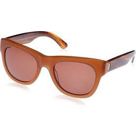 a1a29305a7 calvin klein γυαλια - Γυναικεία Γυαλιά Ηλίου