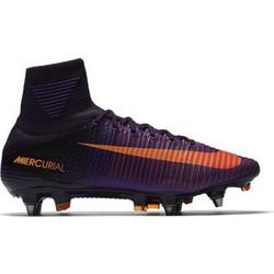Nike Mercurial Superfly V SG 831956-585 4db88f22e01
