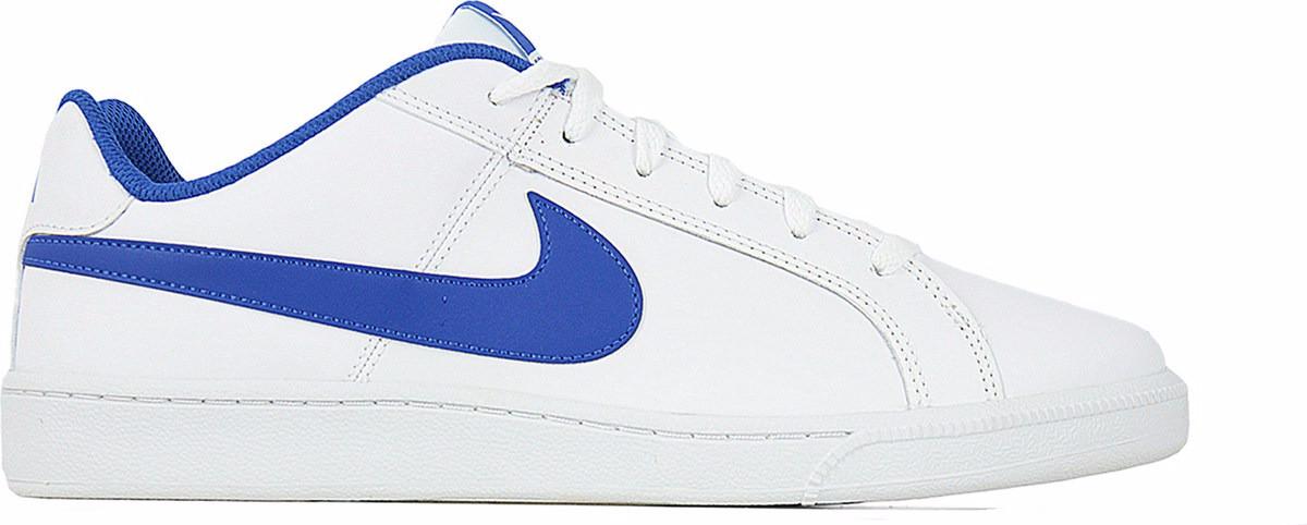 sale retailer d4bc4 562a4 1 41 - Ανδρικά Sneakers   BestPrice.gr