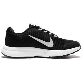 newest baeac fa314 Nike RunAllDay 898464-001