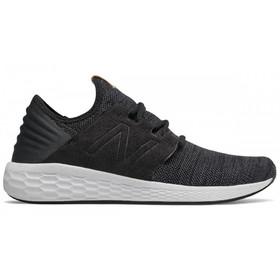 5f391d708b6 Ανδρικά Αθλητικά Παπούτσια New Balance | BestPrice.gr