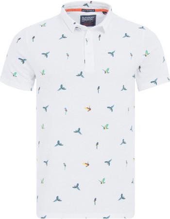 Ανδρικές Μπλούζες Polo μπλουζακια ανδρικα polo.  ΔημοφιλέστεραΦθηνότεραΑκριβότερα · SUPERDRY D3 CITY S S AOP JERSEY POLO  ΜΠΛΟΥΖΑ ΑΝΔΡΙΚΟ M11019TQF1-OF1 4f78a98962f