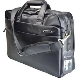 ea8fd0d306 Επαγγελματική τσάντα CARDINAL 202 127
