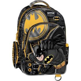 6db87af673e batman - Σχολικές Τσάντες | BestPrice.gr
