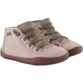 παιδικα παπουτσια camper - Μποτάκια Κοριτσιών  97026d891f5