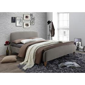κρεβατι εναμισαρι κρεβατι ημιδιπλο με στρωμα   Κρεβάτια   BestPrice.gr κρεβατι εναμισαρι
