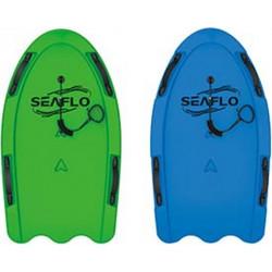 f0d03f2d5d0 πισινα πλαστικια - Σανίδες Κολύμβησης | BestPrice.gr