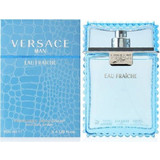 Versace Man Eau Fraiche Spray 100ml