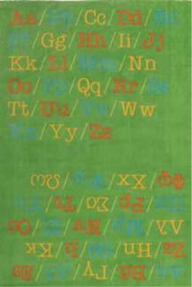 1d46a068334 παιδικο χαλι - Παιδικά Χαλιά Γράμματα & Αριθμοί   BestPrice.gr