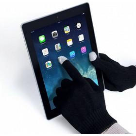 Γάντια για οθόνες αφής touch screen gloves ec9a993338f