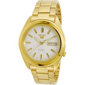 mens automatic watch - Ανδρικά Ρολόγια (Σελίδα 5)  1b0172879dc